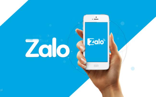 Trong khi nhiều startup khát vốn, công ty mẹ của Zalo, ZaloPay đang có hơn 4.000 tỷ đồng gửi ngân hàng