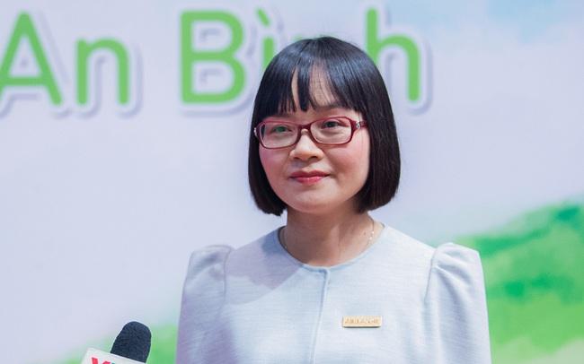 ABBank tung gói tín dụng 4.000 tỷ đồng cho vay ưu đãi