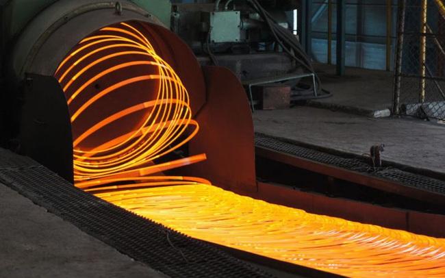 KQKD ngành thép quý 4: Nhiều doanh nghiệp vẫn lỗ lớn
