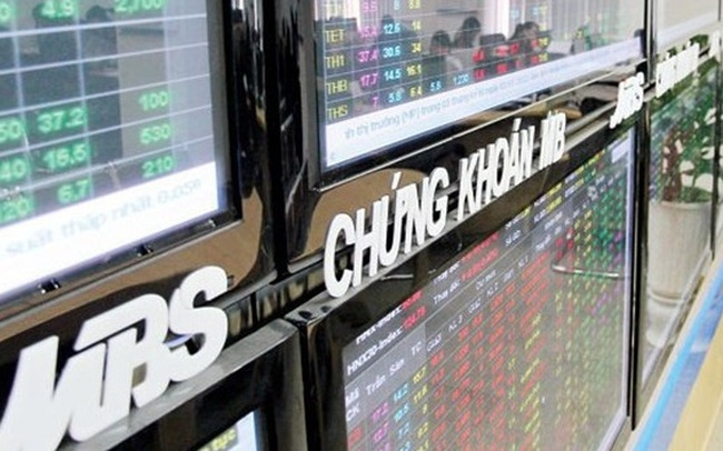 Chứng khoán MB (MBS) phát hành hơn 47 triệu cổ phiếu trả cổ tức và chào bán cho cổ đông hiện hữu