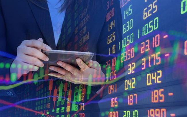 Phi từ 10.000 lên 60.000 đồng trong chưa đầy 2 tháng, GAB quyết định chào bán cổ phiếu tăng vốn gấp 5 lần