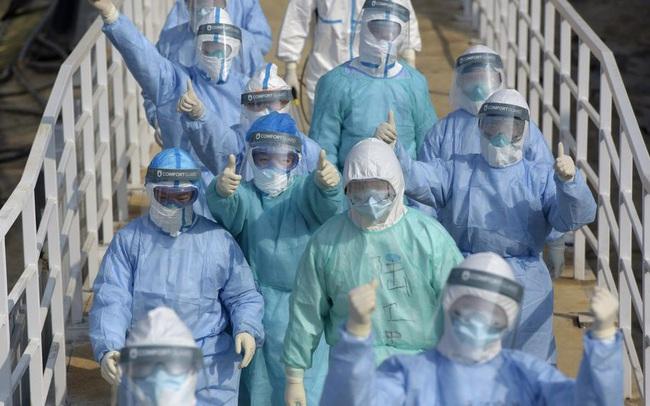 Các Ngân hàng Trung ương tại Đông Nam Á ứng phó thế nào với tác động từ virus Corona?