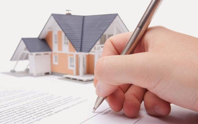 Cẩn trọng dính cú lừa đau vì nhầm lẫn hợp đồng thuê và hợp đồng mua bán căn hộ