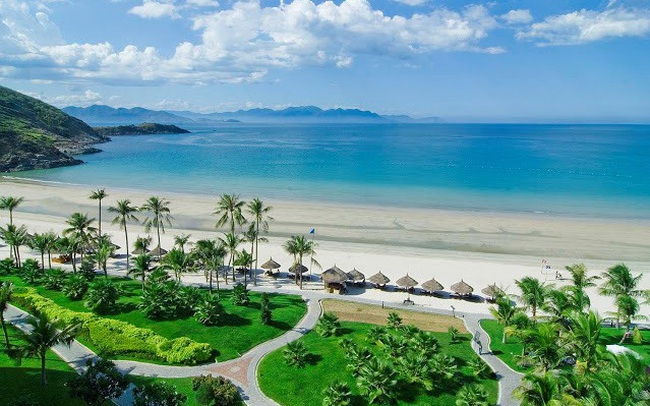 Quảng Bình – Điểm đến du lịch của năm 2020