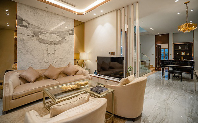 Đất Xanh Miền Trung chính thức gia nhập vào thị trường cho thuê nhà ở tại Việt Nam