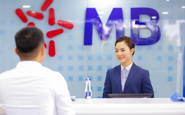 MB ra mắt App MBBank phiên bản mới với tổng giá trị ưu đãi lên đến 2 tỷ đồng