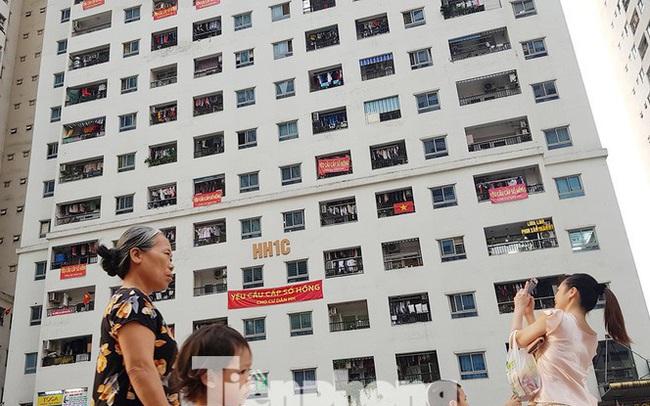 Những chính sách bất động sản nổi bật có hiệu lực từ đầu năm 2020