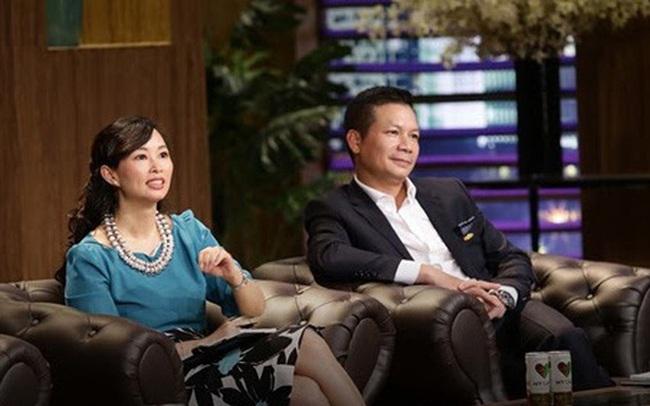 Muốn khởi nghiệp nhưng không đủ tiền, hãy nhớ tới lời khuyên của shark Linh và làm theo cách của shark Hưng