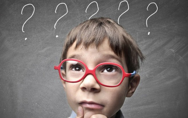 6 dấu hiệu cho thấy bạn là người rất thông minh, điều số 5 tưởng vô lý nhưng rất thuyết phục