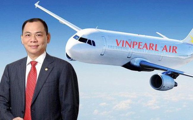 Kết quả hình ảnh cho vingroup vinpearl air