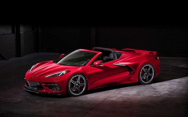 Đây là những mẫu xe xuất sắc nhất khu vực Bắc Mỹ trong năm 2019, cái tên thứ 2 đang bán tại Việt Nam hơn 3 tỷ đồng