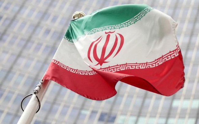 Iran có nguy cơ bị Liên hiệp quốc tái áp trừng phạt
