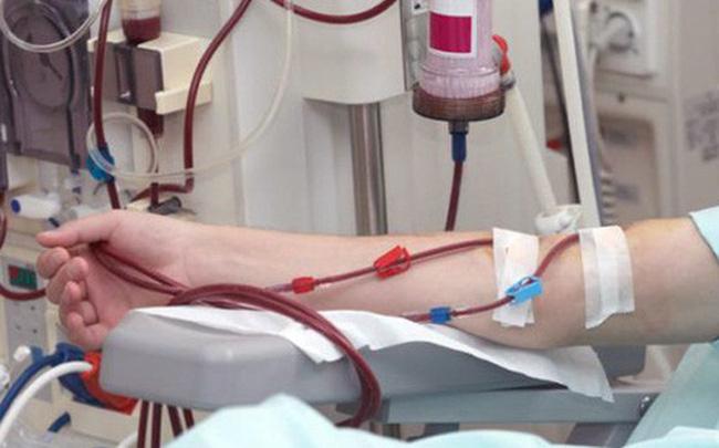 """Bác sĩ BV Việt Đức cảnh báo: 3 triệu chứng """"chỉ điểm"""" hai quả thận có thể đang bị hư hỏng"""