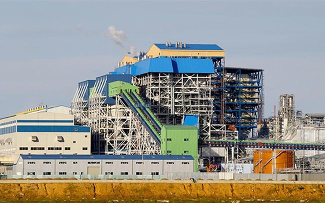 Việt Nam ngày càng phải nhập nhiều than, khí
