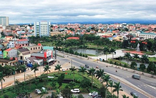 Tập đoàn FLC của tỷ phú Trịnh Văn Quyết đề xuất đầu tư những dự án nào ở Quảng Trị?