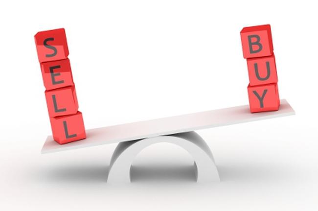 Hết thời cổ phiếu đa ngành?