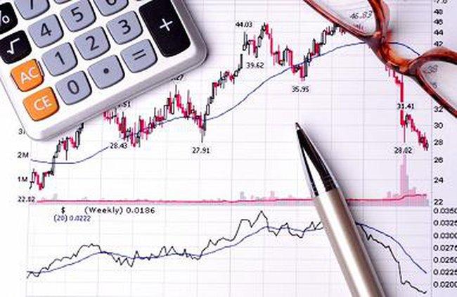 Nhà đầu tư nhỏ: Liêu xiêu trong vòng vây thổi giá