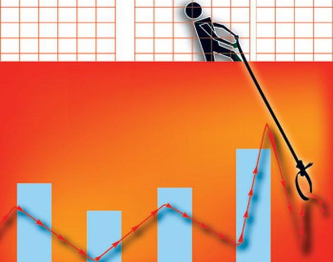 Trên 52% doanh nghiệp kỳ vọng tăng doanh thu