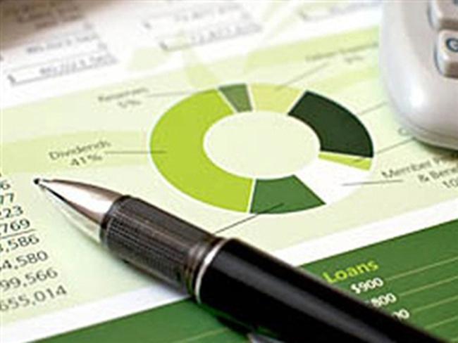 Ngân hàng nào đứng đầu bảng lãi suất tiền gửi?