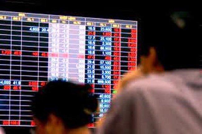 Chứng khoán rẻ: Nhiều giải pháp cứu thị trường năm 2013