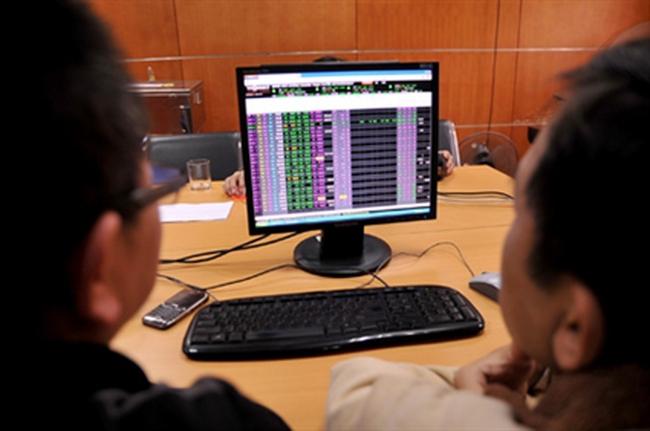BSC: Lạm phát năm 2012 dự báo 8,3%