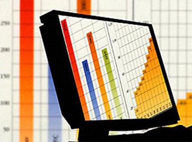 PVX dư mua trần hơn 2 triệu cổ phiếu, BIDV bị bán mạnh