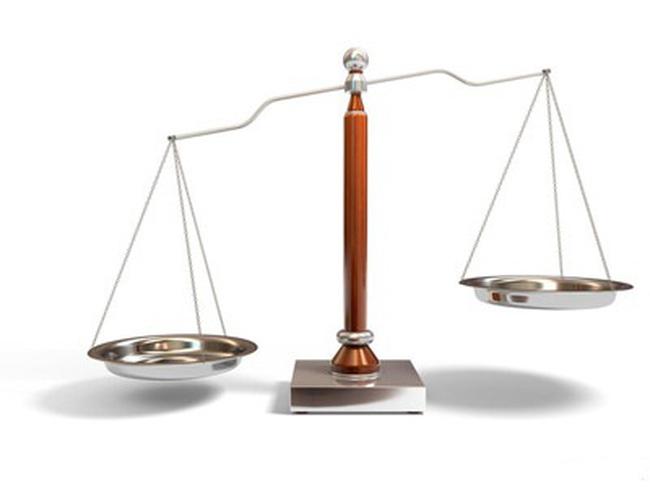 Ban hành 28 thủ tục hành chính mới trong lĩnh vực chứng khoán