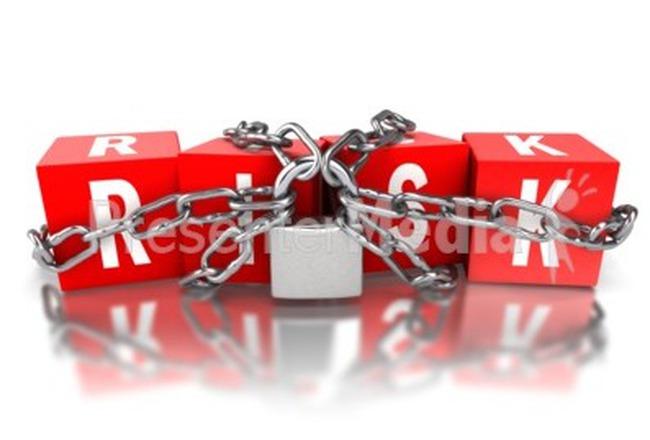 Chiến lược phát triển TTCK: Cần cải thiện tính minh bạch