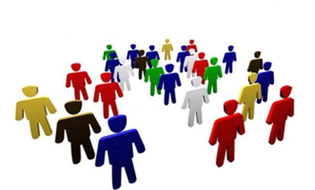 Thực trạng công ty quản lý quỹ: 24/47 công ty có lỗ lũy kế