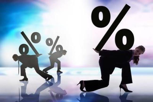 FPTS: Dòng tiền đầu cơ quay lại thị trường, chứng khoán vẫn là kênh hấp dẫn