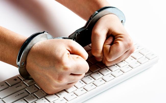 Khởi tố, bắt tạm giam bốn bị can thuộc công ty con của PVX