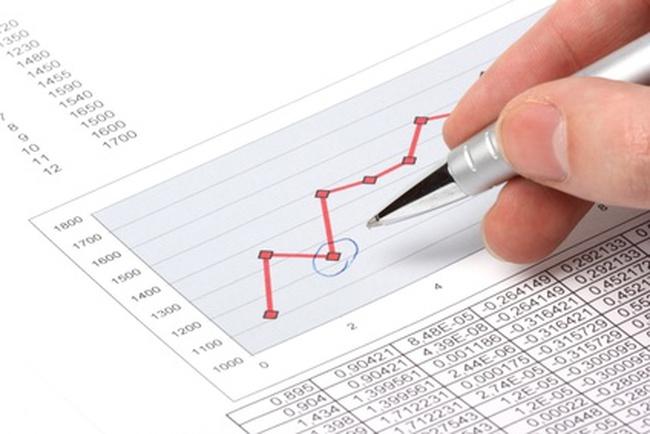 Nghịch lý thị trường trái phiếu