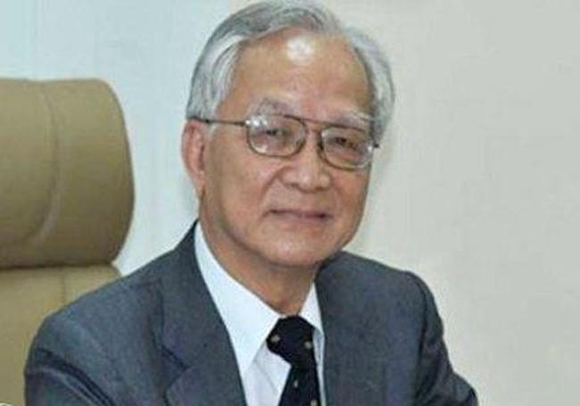 Đề xuất táo bạo của chuyên gia Bùi Kiến Thành