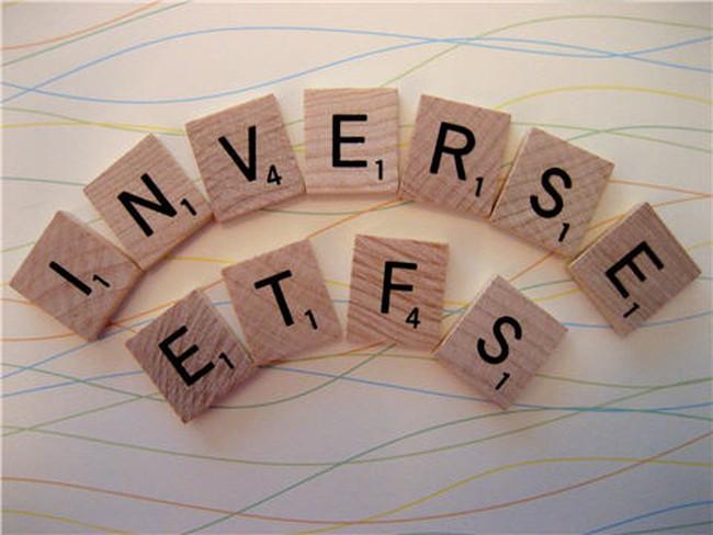 Kỳ vọng ETF và REITS