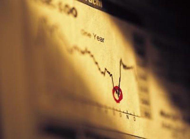 BVSC: PE thị trường tăng cao do kết quả kinh doanh kém của các doanh nghiệp