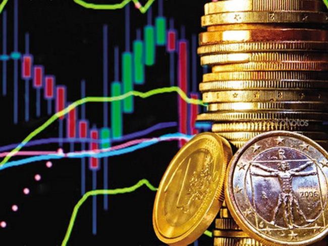 Quỹ đầu tư hồi hộp trước giờ G