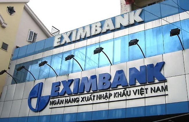 EIB: Tiền gửi tại các TCTD khác 61.300 tỷ đồng; Huy động khách hàng 62.300 tỷ đồng