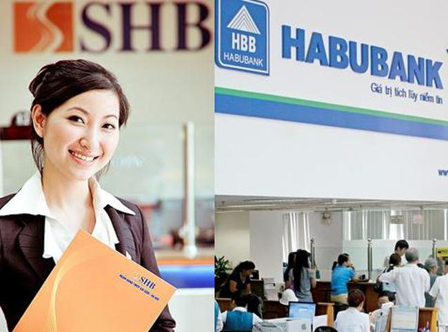 Hậu sáp nhập SHB: 1 tháng thu hồi được 448 tỷ đồng nợ xấu từ các đơn vị HBB cũ