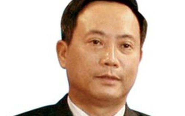 CEO HNX: Không vì thị trường lặng mà ngồi yên