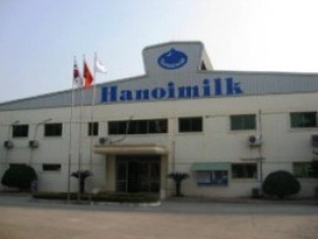 HNM: Quý 3/2012 lãi 235 triệu đồng, 9 tháng lỗ 1,7 tỷ đồng