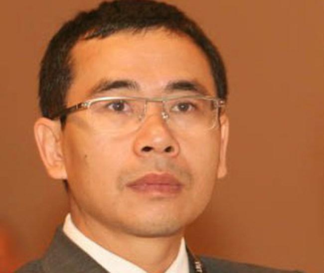 CEO chứng khoán Bản Việt: Cầu nối chứng khoán cần được củng cố