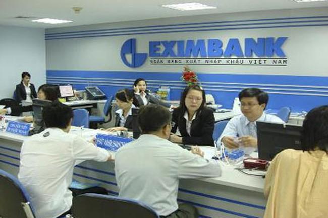 Hôm nay 21,3 triệu cổ phiếu EIB lại được chuyển nhượng thoả thuận
