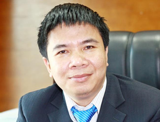 Tổng giám đốc BVSC: CTCK cần thực sự quan tâm tới quản trị rủi ro
