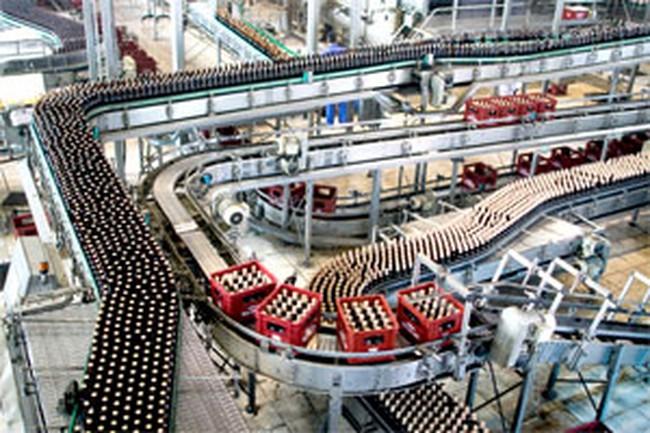 Bộ Công thương yêu cầu Habeco bán 13% vốn cho Carlsberg