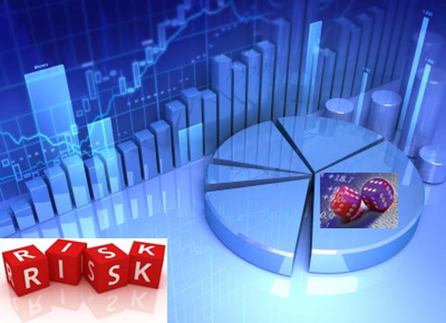Dự thảo xây dựng Hệ thống quản trị rủi ro CTCK: Không xác định trước hạn mức rủi ro thì không kinh doanh