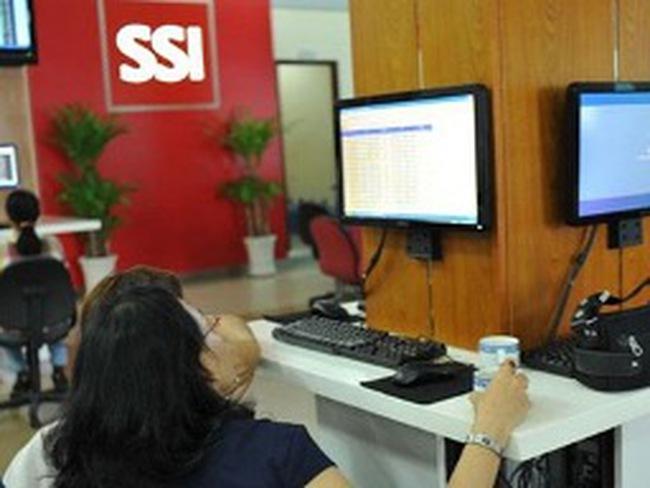 Đóng cửa Quỹ tầm nhìn SSI, dự kiến trả 90% tiền cho nhà đầu tư