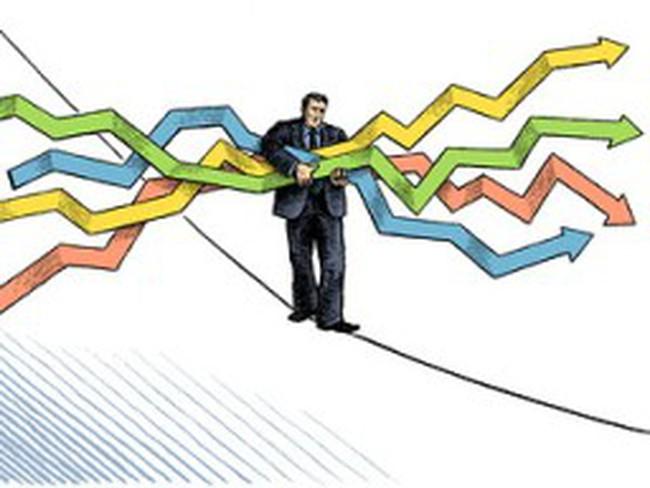 Soi danh mục FTSE Vietnam Index cuối tháng 11