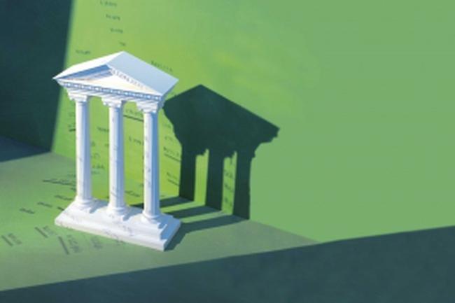 Ngân hàng ngầm: Nguồn cơn bùng phát khủng hoảng trong tương lai