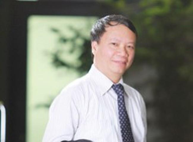 Chủ tịch VCB: Năm nay Vietcombank đạt khoảng 5.700 tỷ đồng lợi nhuận