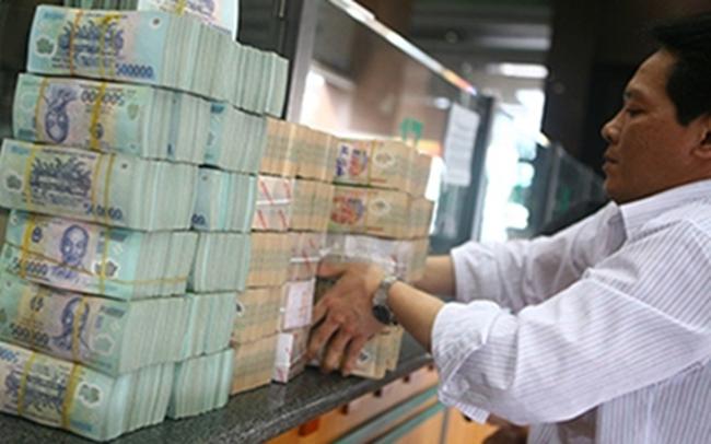 CTG giao dịch hơn 7 triệu cổ phiếu, 2 sàn tăng mạnh